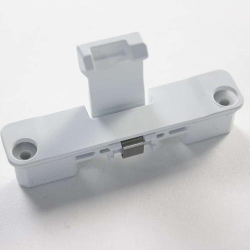 Latch Switch Lock W10837741 for Whirlpool Kenmore Washing Machine